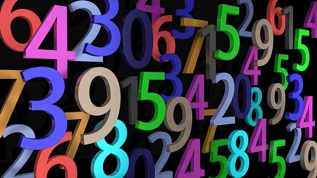 Storytelling e B2B: quattro idee per raccontare i numeri