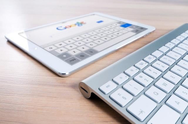 Google Digital Training, formazione alle imprese