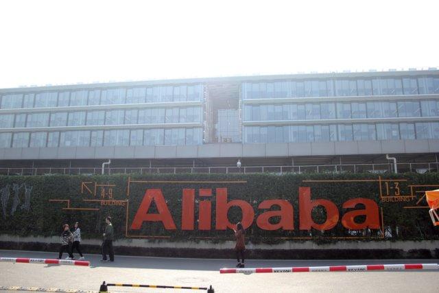 Cina sempre più vicina per le eccellenze della Food Valley: il Gruppo Alibaba in Emilia-Romagna con la sua catena di supermercati new retail, Hema