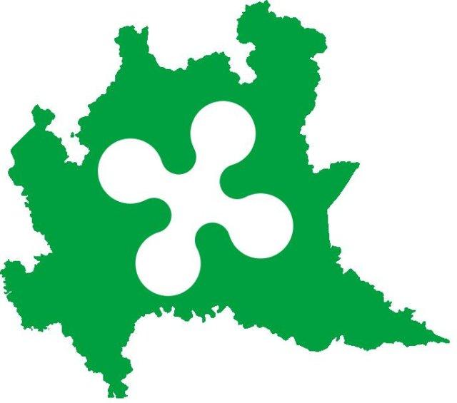 ZF Lombardia: al via le domande per l'accesso alle risorse previste dalla legge di bilancio 2018