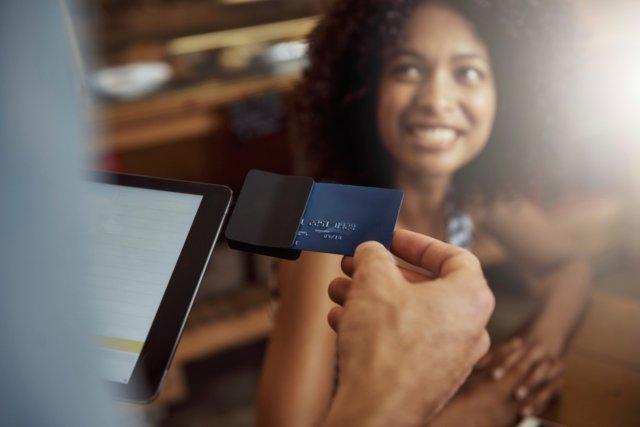 Retail: Manhattan Associates svela i nuovi trend tecnologici 2018