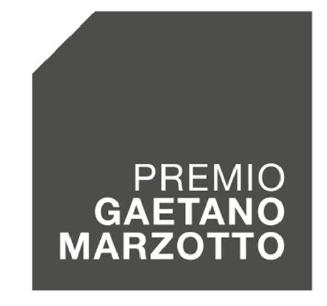 Premio Marzotto: 2 milioni di euro per PMI e startup