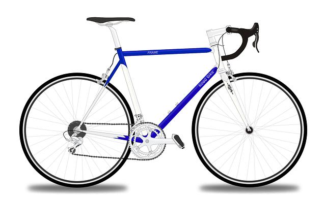 Le biciclette italiane volano nel mondo: record in Ue di export e produzione