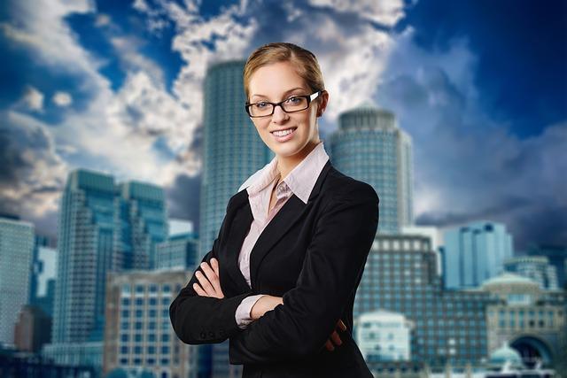 Confesercenti: le imprese femminili continuano ad aumentare (+0,7% in un anno). Ma vivono 1,6 anni di meno