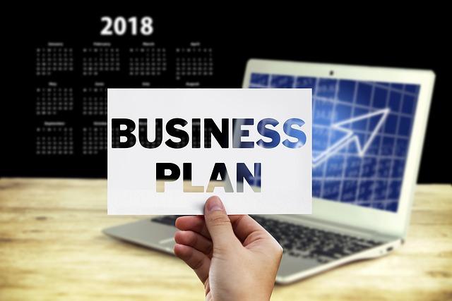 Business plan: conoscerlo, applicarlo, gestirlo