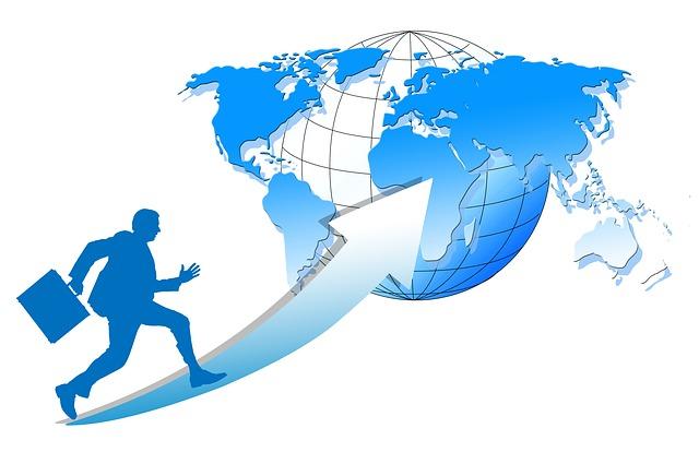 Confindustria: l'economia globale accelera, l'Italia rimane ben agganciata