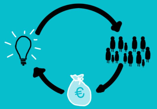Vantaggi fiscali per gli investitori e opportunità di business per le aziende, ecco il crowd-lending