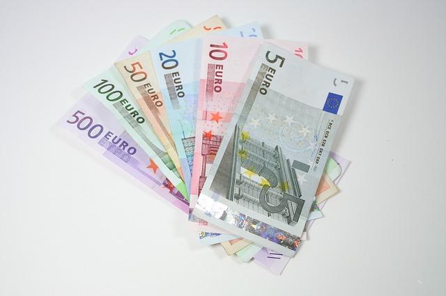 Banche: ABI diffonde il IV Rapporto sui Mercati Bancari Europei
