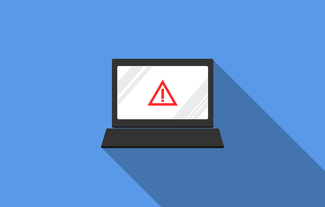 Quali priorità nella sicurezza informatica:  le tre regole d'oro per l'impresa secondo Fortinet