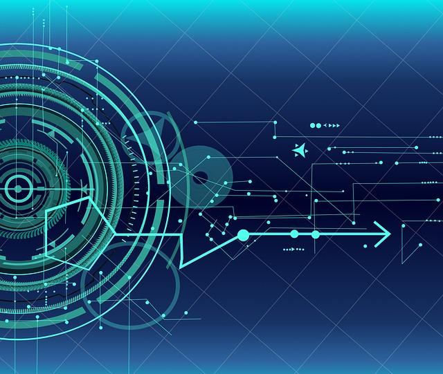 Voucher digitalizzazione, online l'elenco delle imprese ammissibili