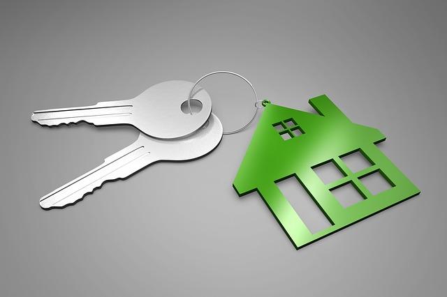 A febbraio frenano ancora le richieste di mutui e surroghe (-6,9%) ma l'importo medio cresce ancora e si attesta a 126.064 euro