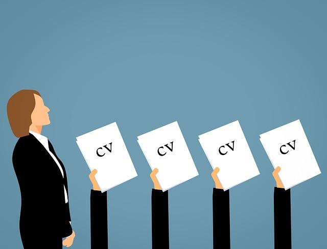 Istat: buone notizie dal mercato del lavoro