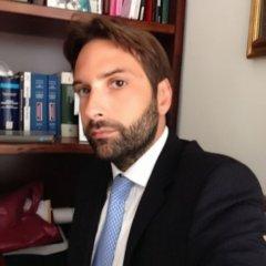 Andrea Napoleone