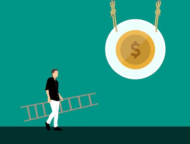 Premi di risultato e welfare aziendale. Arrivano i chiarimenti su Certificazioni uniche tardive e nuove misure di favore