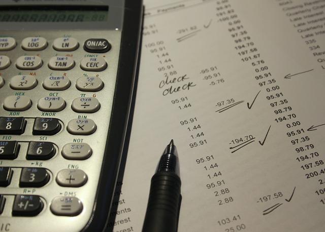 I rimborsi spese ai dipendenti non vanno tassati
