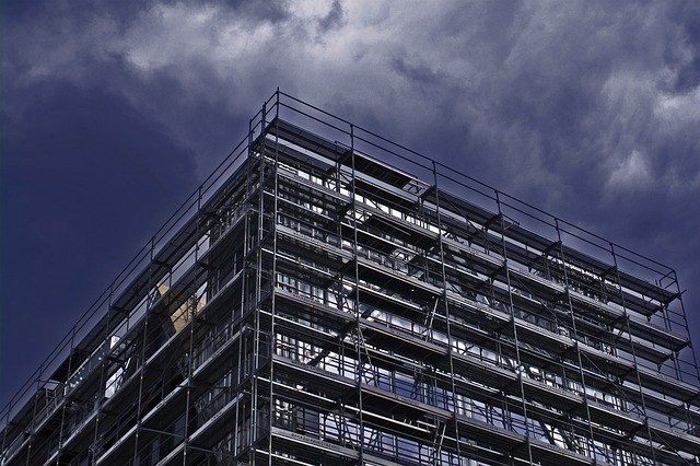 Sismabonus per la messa in sicurezza degli edifici: detrazione ok anche se la società dà in locazione l'immobile