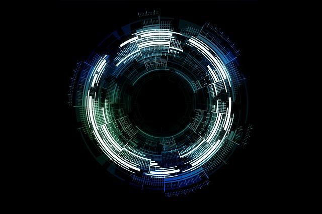 SAS: il machine learning per trovare il miglior posto al mondo dove vivere