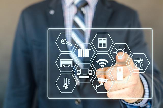 Centri di trasferimento tecnologico, pubblicato il regolamento