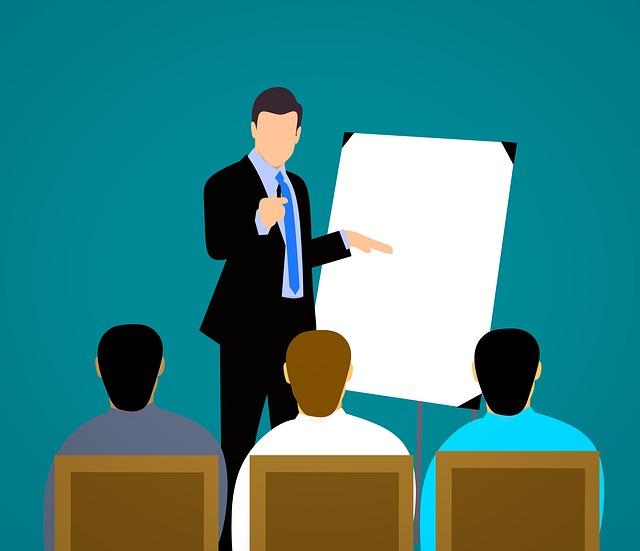 Confapi: le imprese italiane chiedono più formazione in comunicazione, management e Ict