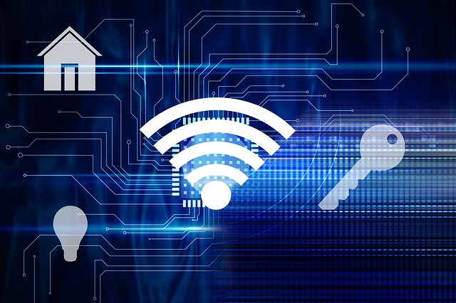 Istat: le imprese italiane sono poco digitalizzate