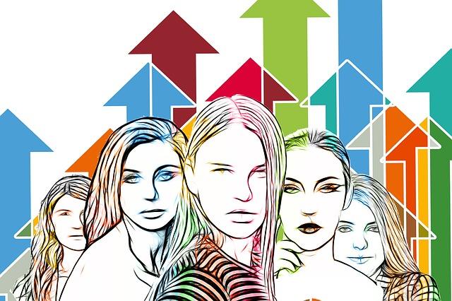 """Indagine Hays """"Donne e lavoro"""": ci sono timidi segnali di miglioramento per le carriere in rosa. Ma la strada da percorrere è ancora molto lunga"""