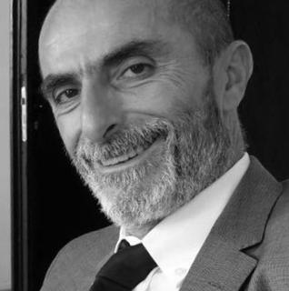 Gabriele Arveda