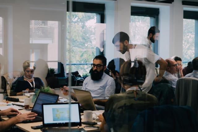 Digital transformation: il futuro del cambiamento aziendale passa per le risorse umane