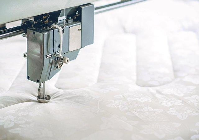 Il settore materassi nel nuovo panorama italiano del bedding: la formula vincente di Literie Italia