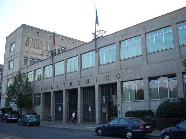 Il centro di competenza ad alta specializzazione piemontese: Politecnico di Torino e Università di Torino con partner industriali per l'Industria 4.0