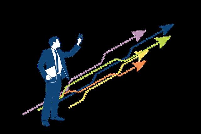 Growth hacking: crescere a tutti i costi ma non a ogni costo