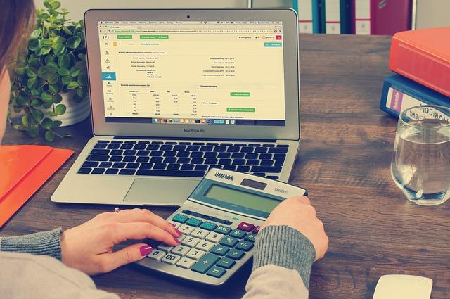 Fisco: al via precompilata 2018 e lettera come usate tasse sul sito di Agenzia delle Entrate con la compilazione assistita