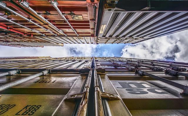 Export, Italia indietro per qualità e specializzazione