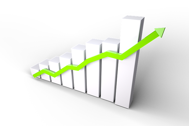Prosegue anche a marzo 2018 l'accelerazione della crescita dei prezzi alla produzione dell'industria