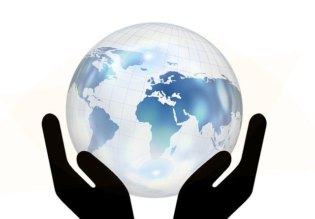 Banche: ABI, si rafforzano le attività di responsabilità sociale d'impresa per contribuire allo sviluppo sostenibile