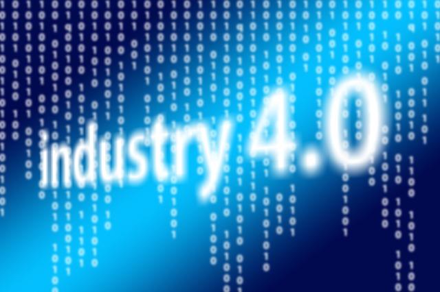 Industria 4.0 tra conoscenza ed implementazione versione 2.0