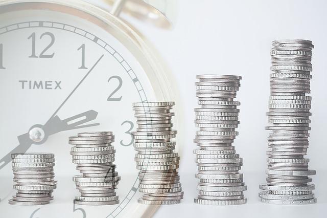 In stallo le richieste di valutazione e rivalutazione dei crediti presentate dalle imprese italiane: il I trimestre 2018 conferma la performance del 2017