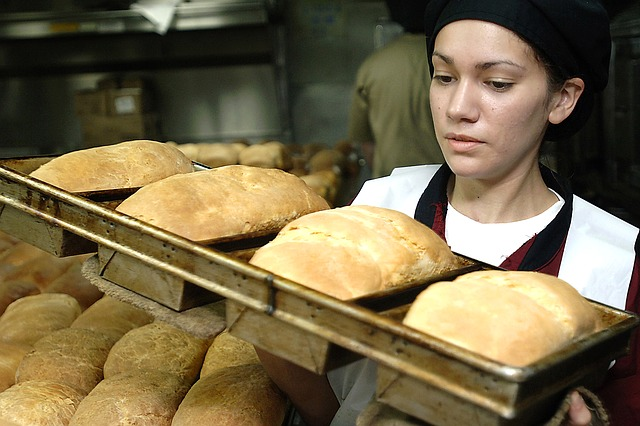 Lavoro: 1,4 milioni di contratti entro giugno. 143mila le opportunità per i giovani ad aprile