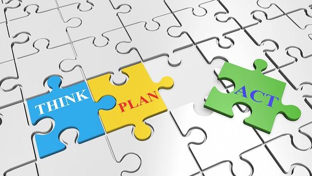 """Sadun (Corporate Strategy): """"La strategia è fondamentale per ogni tipo di impresa, ancora più per le PMI"""""""
