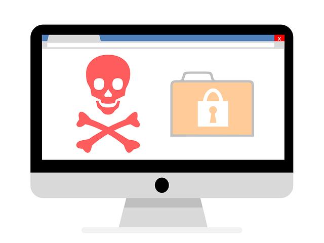 I ransomware ancora la minaccia informatica più terribile, tuona il Data Breach Investigations Report 2018 di Verizon