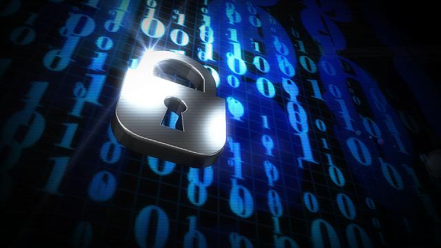 Nuova normativa Privacy: come tradurre un obbligo di legge in opportunità di business