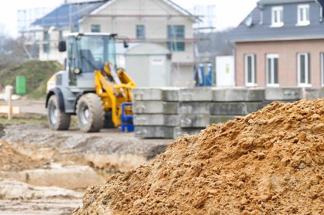 Prosegue, nel terzo trimestre del 2017, la crescita congiunturale del comparto residenziale