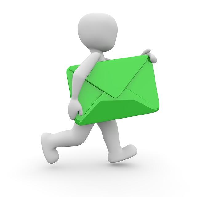 Atti tributari: notifica tramite agenzia privata – inesistenza