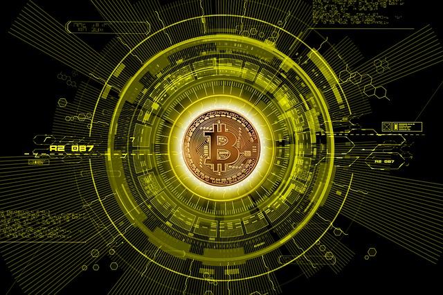 Cryptojacking, ecco come funziona l'ultima tendenza in fatto di attacchi informatici: dirottare PC e dispositivi per generare  monete digitali