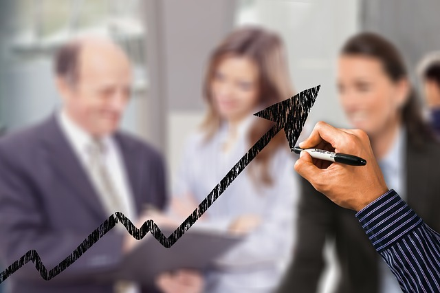 L'impresa familiare per crescere si deve aprire a manager esterni anche a tempo