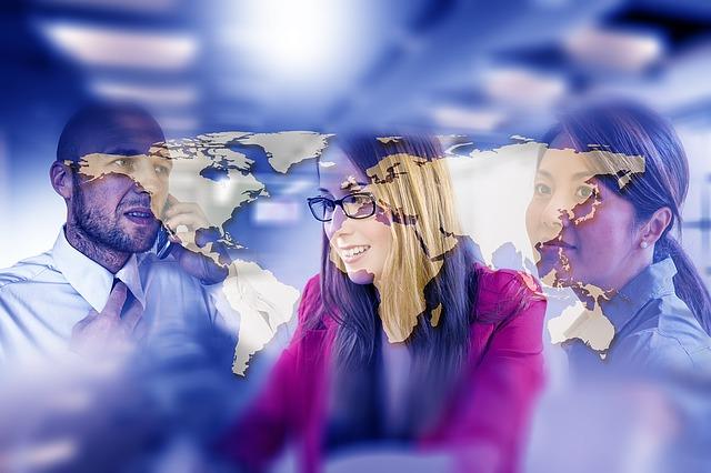 PMI italiane, è l'export manager la figura dirigenziale più ricercata