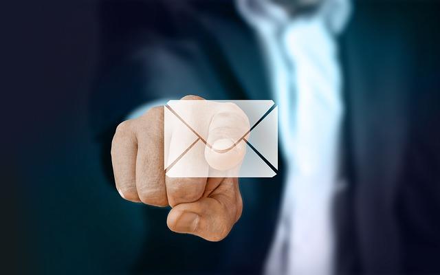 Nulla la cartella notificata a mezzo pec in mancanza di firma digitale