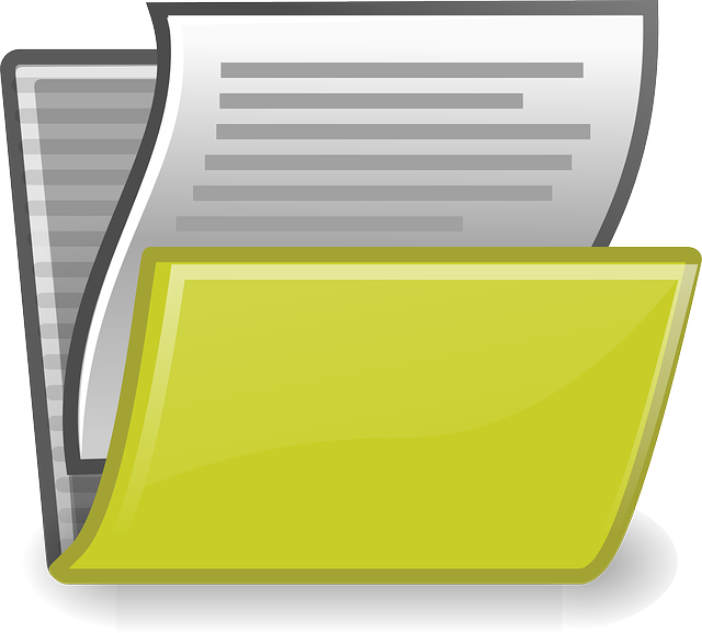 Fisco, arriva provvedimento e-fatture con app dedicata. Entrate: servizi web per tagliare burocrazia e tempi. Pronti anche i chiarimenti per cessioni di carburante e subappalti Pa