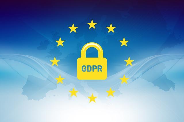 L'introduzione del GDPR renderà più difficoltosa la protezione del brand?