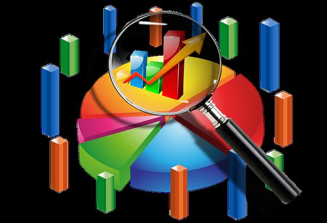 Analisi e statistiche sulle dichiarazioni fiscali 2017 Irpef, studi di settore, Iva