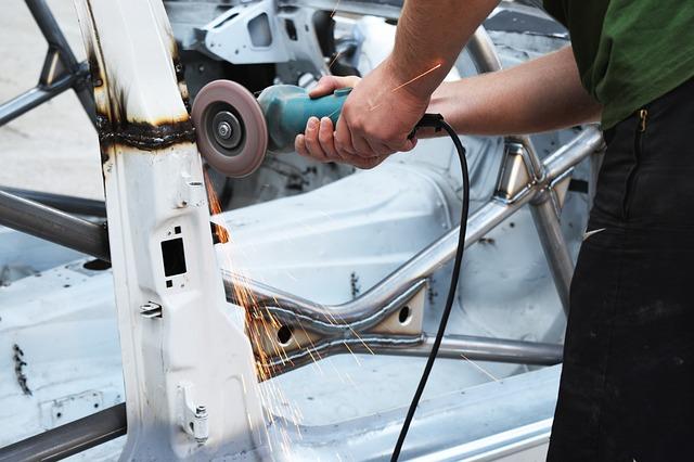 CNA: a marzo continua a crescere l'occupazione nell'artigianato e nelle piccole imprese